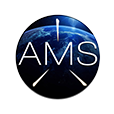 Fireball Reports on AMS