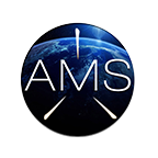 (c) Amsmeteors.org