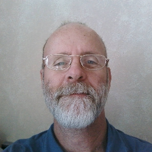 James R Griffin