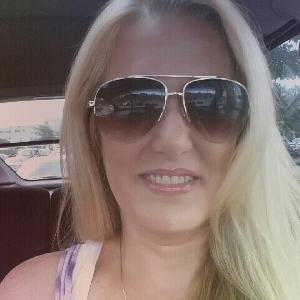 Andrea Adamson