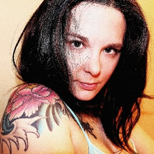Melissa Bickers