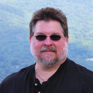 Stuart McDaniel