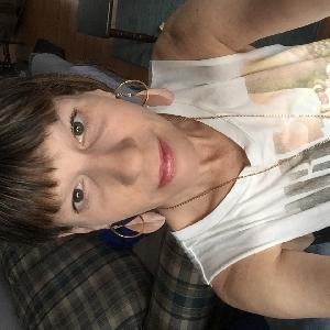 Cheryl Superczynski
