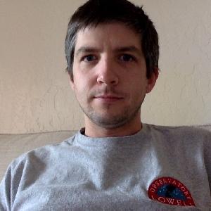 Andrew Hayslip