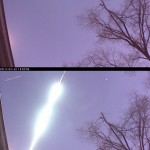 20130322-carl-fuller-fireball-full