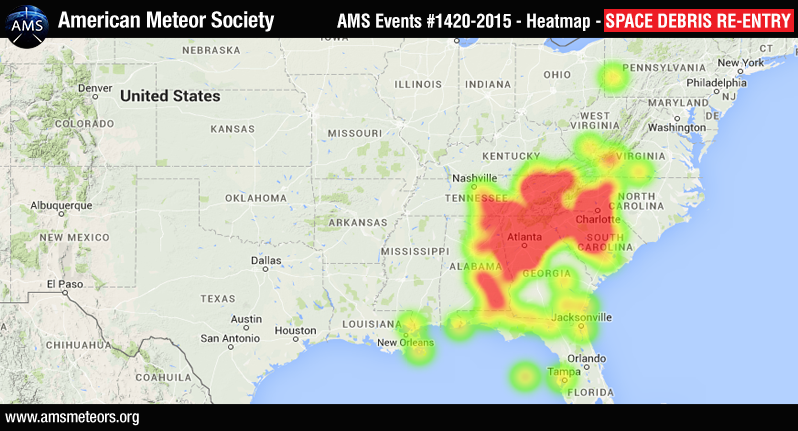 heatmap_blog