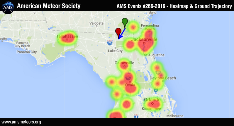 216-2016-Heatmap