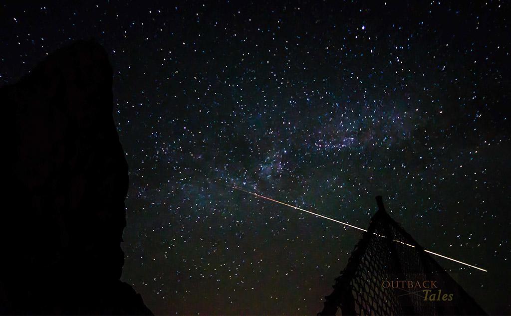 Your 2020 Calendar of Meteor Showers in Texas | Texas ...  |Meteor Shower Calendar 2013 North America
