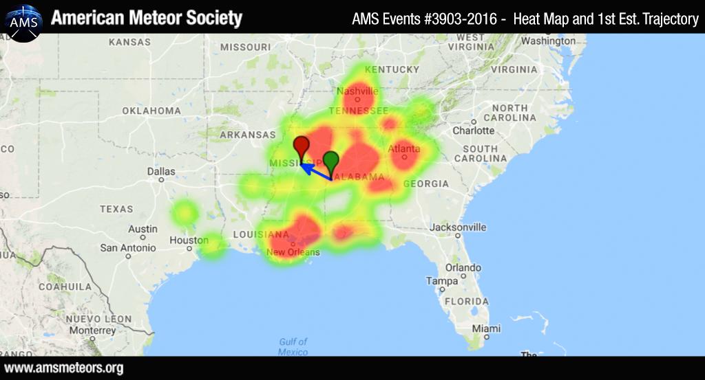 ams2016-3903-heat