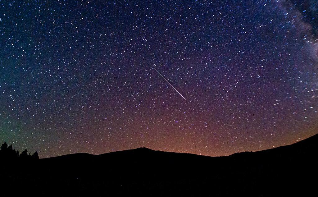 meteor - photo #15