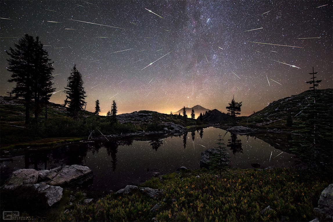 Viewing the Perseids in 2017 : American Meteor Society  Viewing the Per...